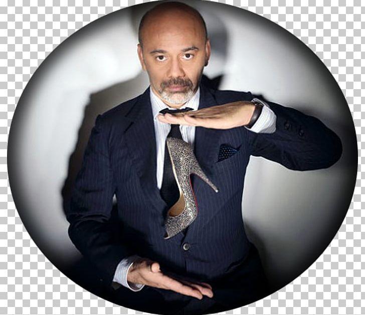 ae869071c Christian Louboutin Design Exchange Fashion Designer Shoe PNG ...