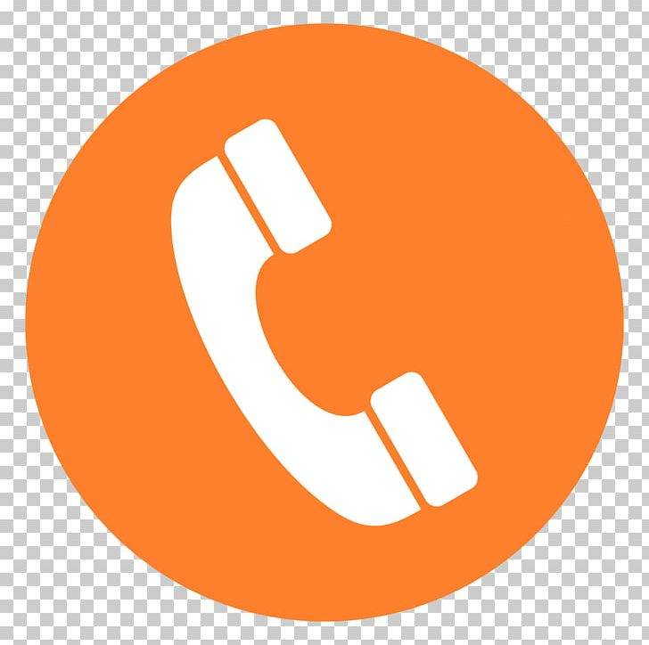 Computer Icons Mobile Phones Telephone Call Email PNG, Clipart, Auto