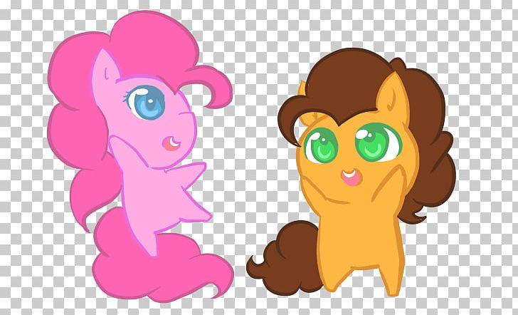 Pinkie Pie Cheese Sandwich Rainbow Dash Pinkie Pride PNG, Clipart, Carnivoran, Cartoon, Cheese, Cheese Sandwich, Ear Free PNG Download