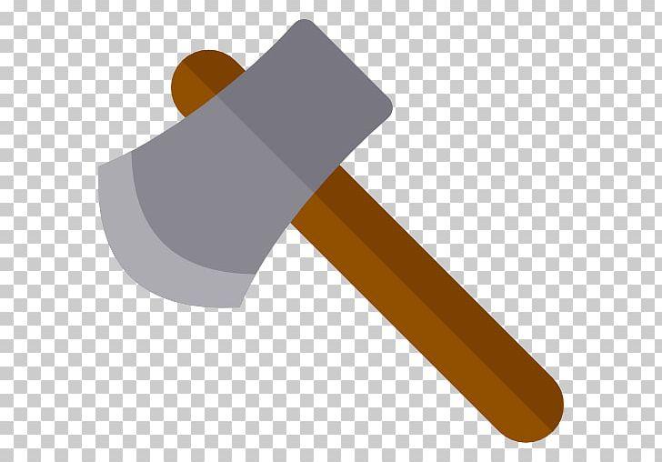 Carpenters Axe Scalable Graphics Icon PNG, Clipart, Angle, Axe, Axe De Temps, Axes, Axe Vector Free PNG Download