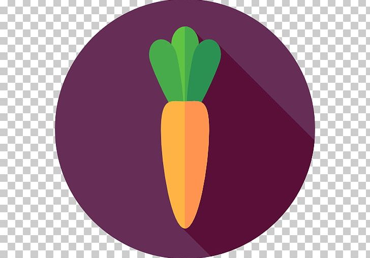 Fruit PNG, Clipart, Food, Fruit, Magenta, Others, Purple Free PNG Download