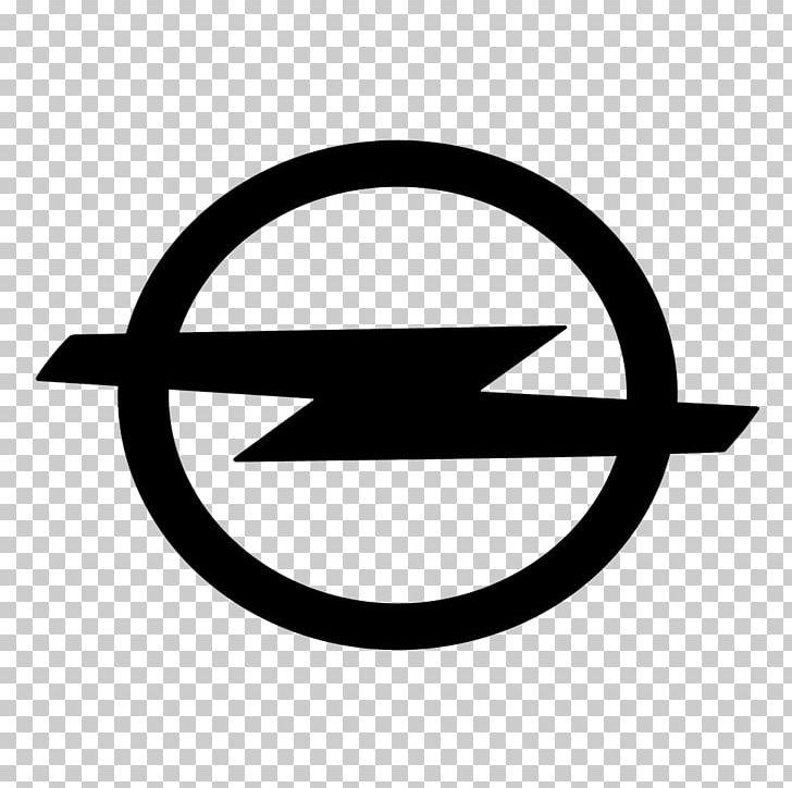 Opel Vauxhall Motors Sticker Car Logo PNG, Clipart, Brand, Car, Cars, Circle, Font Free PNG Download