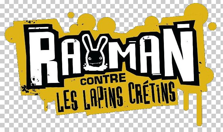 Rayman Raving Rabbids 2 Rayman 2 The Great Escape Raving
