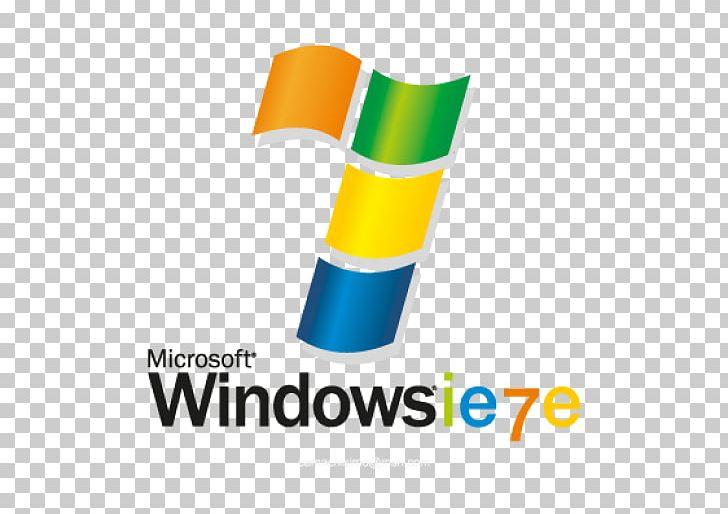 Windows XP Media Center Edition Microsoft Windows Installation PNG