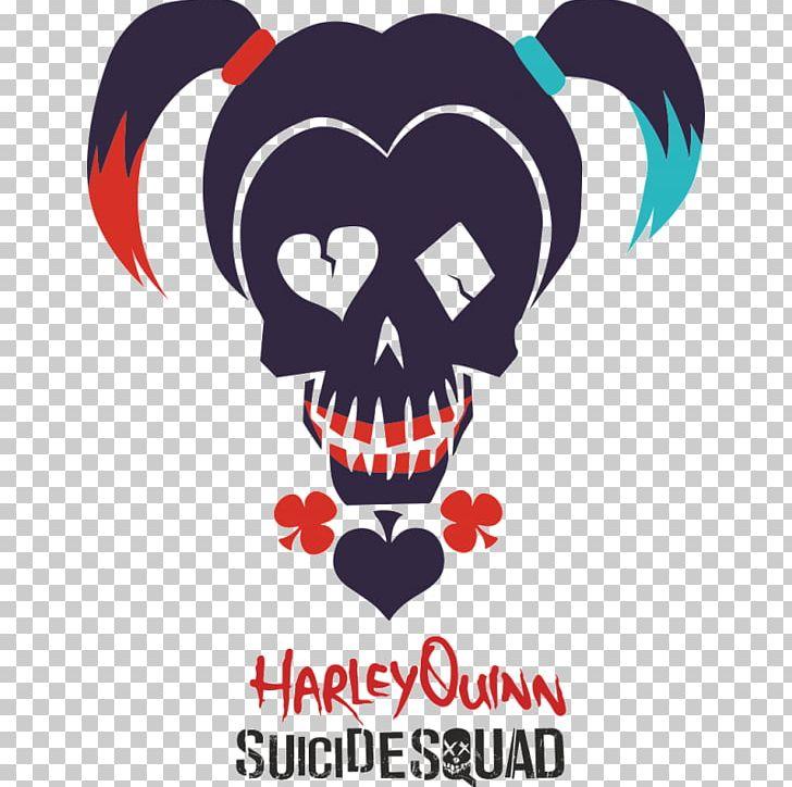50 Suicide Squad Harley Quinn Wallpaper Iphone 6 Neguzel