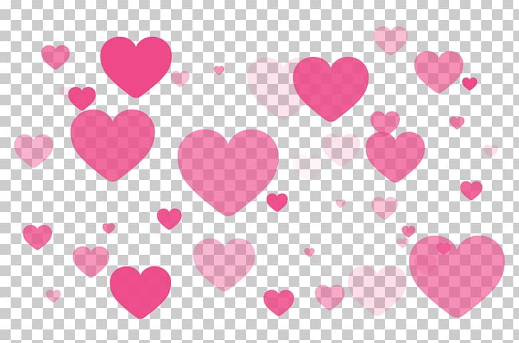 Heart Valentine's Day Luxray Paint Tool SAI PNG, Clipart,  Free PNG Download