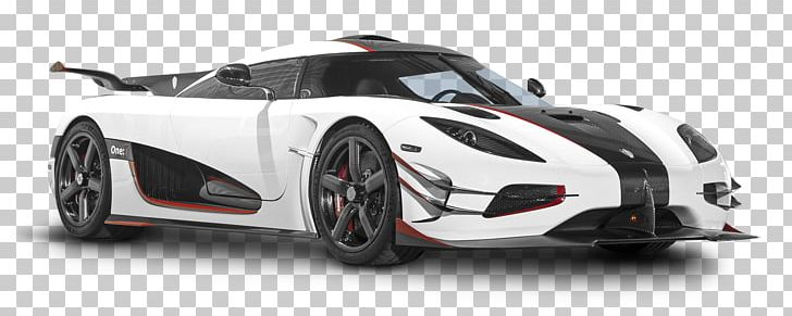 Koenigsegg One:1 Koenigsegg Agera R Car Hennessey Venom GT PNG, Clipart, Automotive Design, Automotive Exterior, Automotive Wheel System, Brand, Cars Free PNG Download