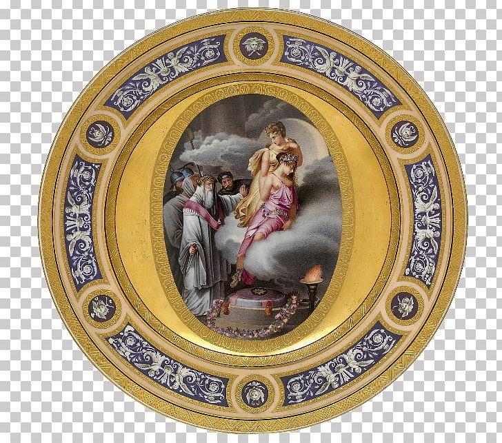 Porcelain Plate Digital PNG, Clipart, Antique, Digital Image, Dishware, Image Plate, Oval Free PNG Download