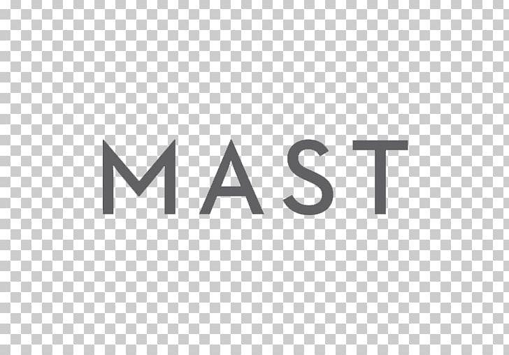 Williamsburg Mast Brothers Chocolate Logo Shake Shack PNG