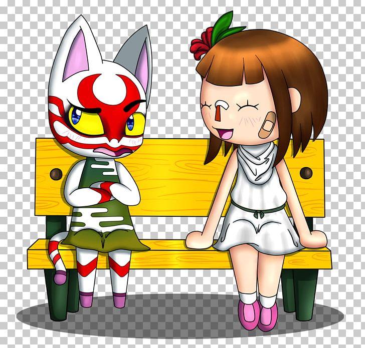 Animal Crossing New Leaf Animal Crossing Wild World Kabuki