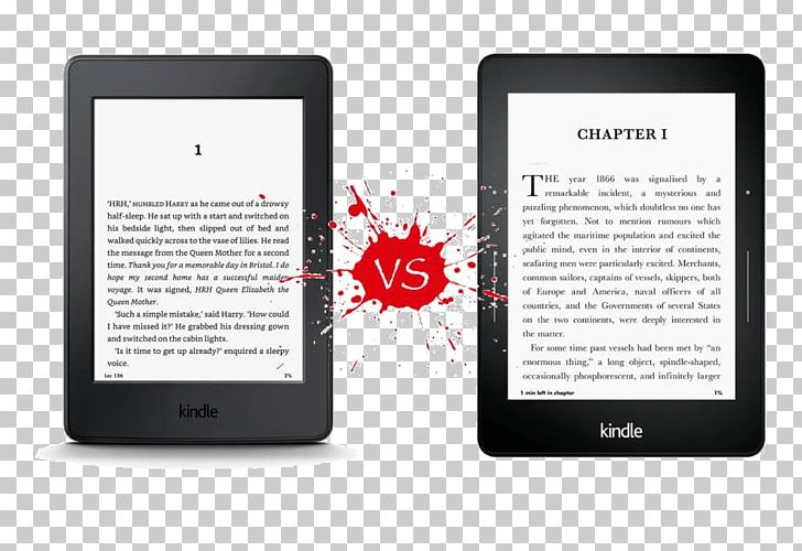 download nook books from barnes and noble