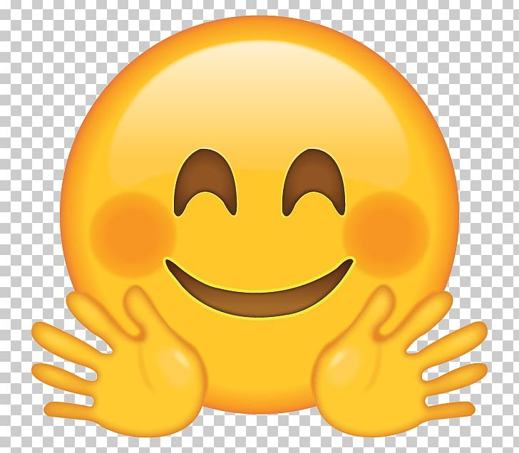 Emoji Hug Emoticon PNG, Clipart, Emoji, Emoji Face, Emojis, Emoticon, Face Free PNG Download