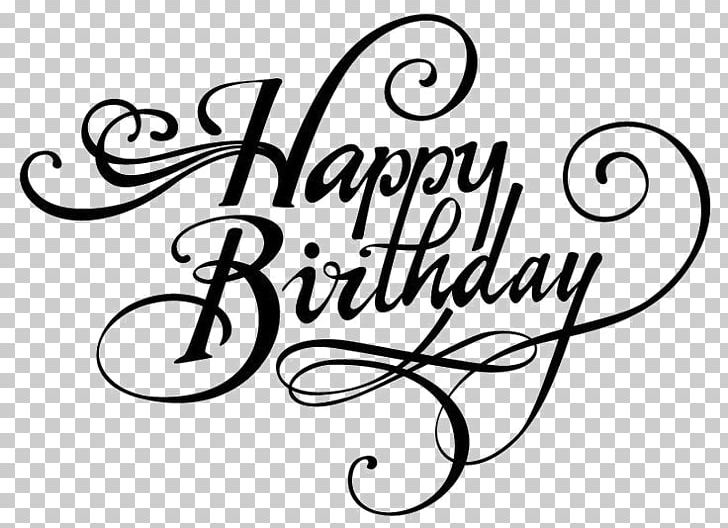 Astounding Happy Birthday Greeting Note Cards Drawing Png Clipart Amp Personalised Birthday Cards Veneteletsinfo