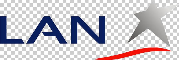 LATAM Airlines Group NYSE:LTM LATAM Brasil PNG, Clipart, Air Franceklm, Airline, Airlines, Airlines Logo, Angle Free PNG Download