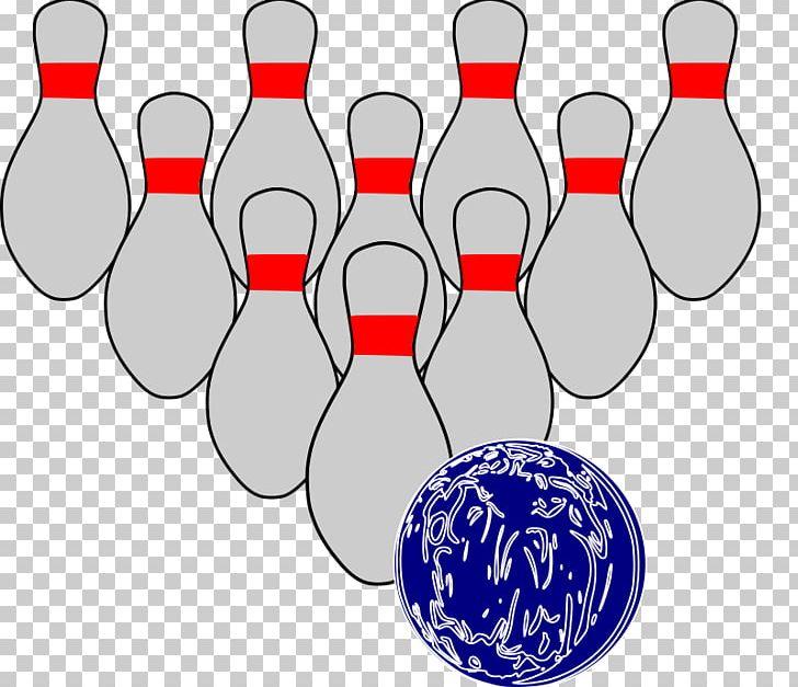 Bowling Pin Ten-pin Bowling PNG, Clipart, Ball, Bowling, Bowling Ball, Bowling Balls, Bowling Equipment Free PNG Download