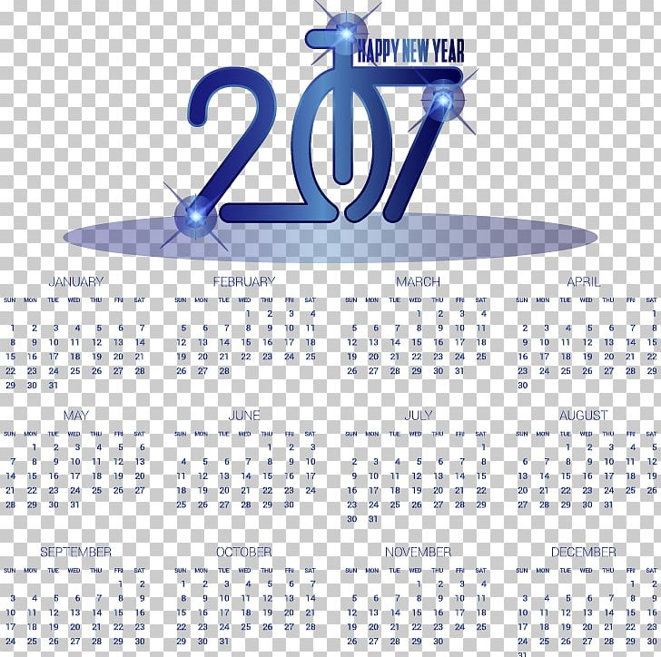 Calendario Business.Calendario Comercial Holiday Time Png Clipart 2018