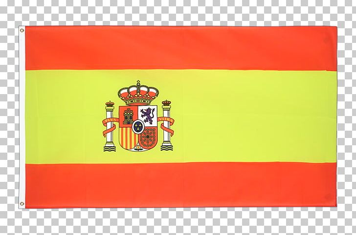 Flag Of Spain Dechra Veterinary Products Flag Of China PNG