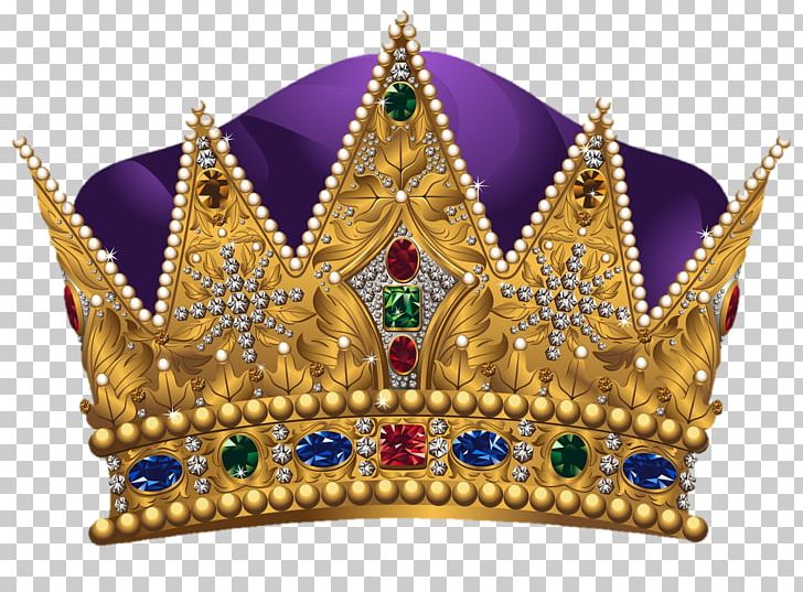 Crown Jewels Of The United Kingdom Gemstone Tiara PNG, Clipart, Coronation, Crown, Crown Jewels, Crown Jewels Of The United Kingdom, Diamond Crown Free PNG Download
