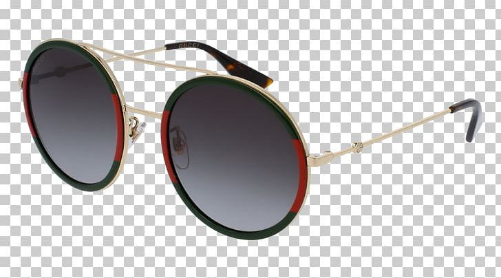 on feet shots of huge inventory excellent quality Gucci GG0061S Sunglasses Australia Canada PNG, Clipart ...
