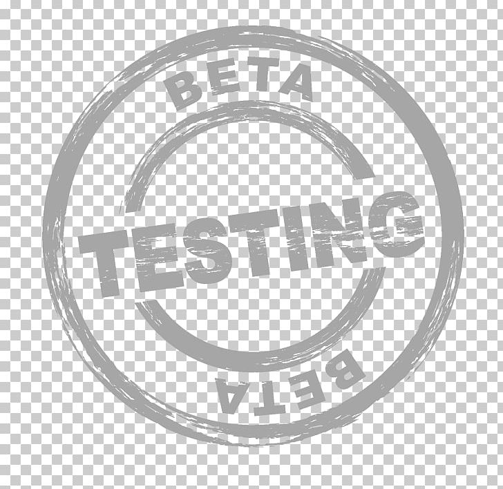 Browserstack Roblox - Software Testing Beta Tester Computer Software Api Testing