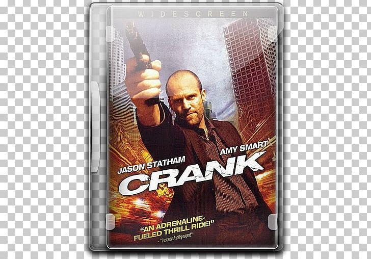 crank download in hindi 720p