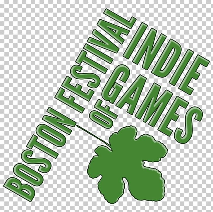 Independent Games Festival Indie Game Indiecade PAX Video Game PNG, Clipart, Area, Boston, Game, Gameplay, Grass Free PNG Download