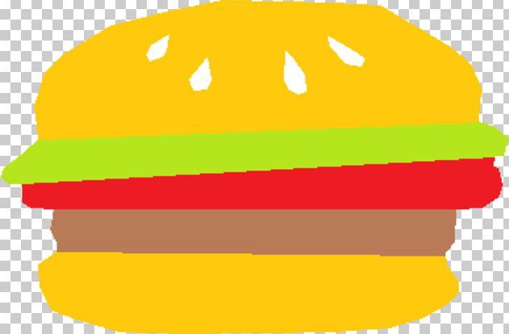 Whopper Hamburger Cheeseburger Fast Food French Fries PNG, Clipart, Area, Bun, Burger, Cap, Cheeseburger Free PNG Download