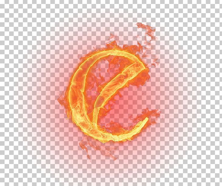 Letter Flame Fire English Alphabet PNG, Clipart, Alphabet, Circle, Combustion, Computer Wallpaper, Effect Elements Free PNG Download