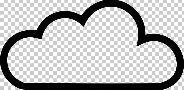 Line Geometry Circle PNG, Clipart, Angle, Art, Black And White, Circle, Cloud Free PNG Download
