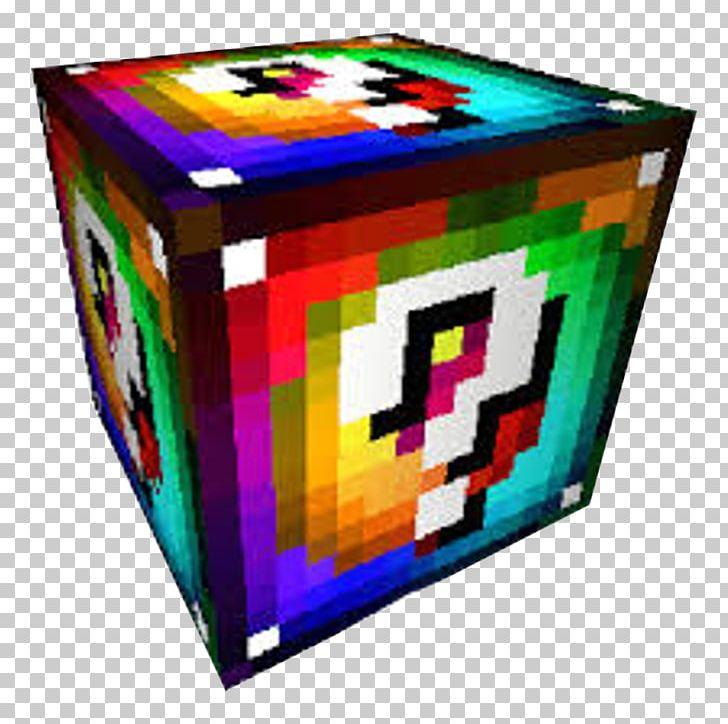 Top Five Minecraft Pe Magnet Mod - Circus