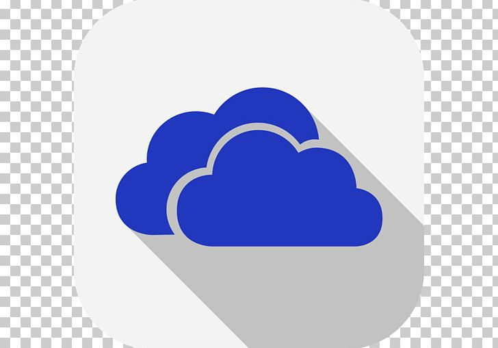 OneDrive Computer Icons File Hosting Service Google Drive Cloud Storage PNG, Clipart, Blue, Cloud Computing, Cloud Storage, Computer Icons, Computer Wallpaper Free PNG Download