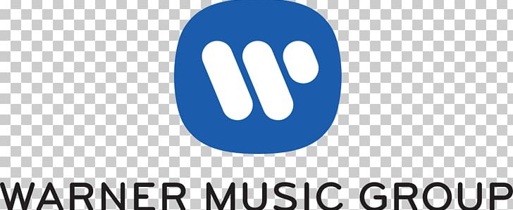 Warner Music Group Universal Music Group Logo Music Industry