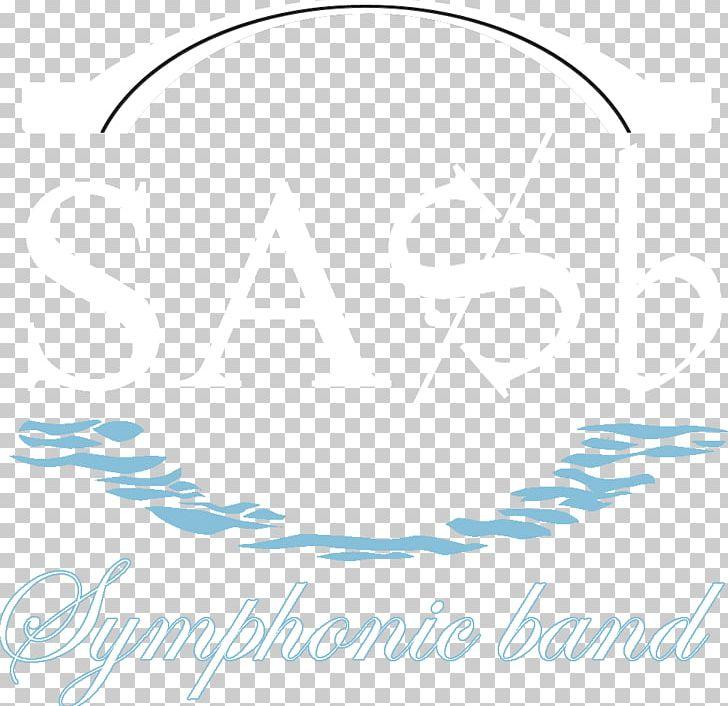 Line Microsoft Azure Sky Plc PNG, Clipart, Art, Artwork, Circle, Invert, Line Free PNG Download