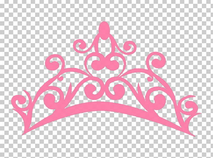 Crown Tiara Princess PNG, Clipart, Brand, Circle, Clip Art, Crown, Crown Princess Free PNG Download