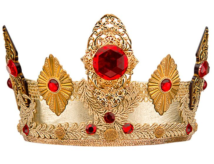 Crown King PNG, Clipart, Computer Icons, Crown, Crown King, Display Resolution, Download Free PNG Download
