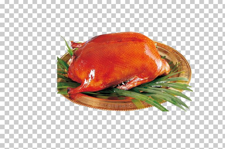Roast Chicken Peking Duck Chinese Cuisine Barbecue Chicken Hot Pot PNG, Clipart, Animals, Animal Source Foods, Barbecue Chicken, Chinese Cuisine, Dish Free PNG Download