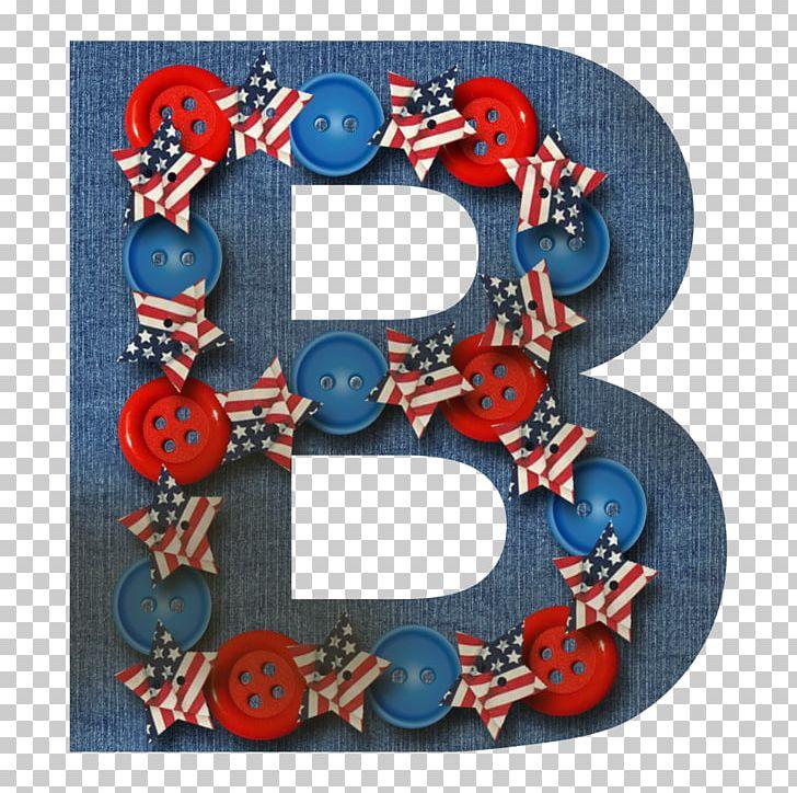 Letter Alphabet N PNG, Clipart, Alphabet, Blue, Information, Initial, Letter Free PNG Download