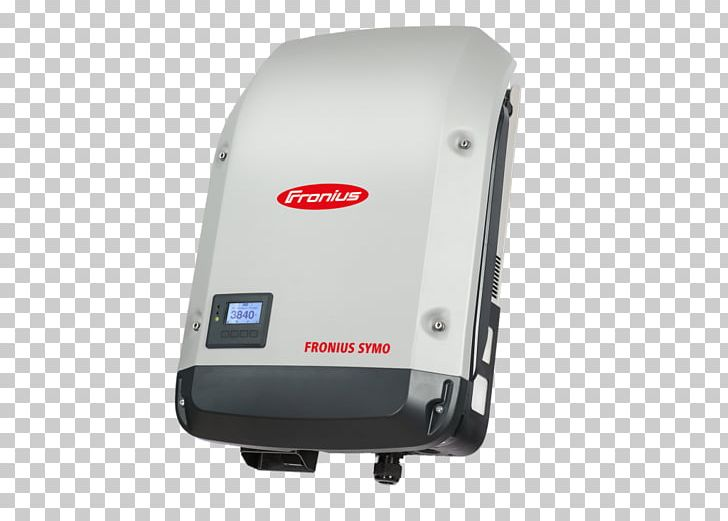 Solar Inverter Fronius International GmbH Photovoltaic System Power Inverters Photovoltaics PNG, Clipart, Electrical Grid, Fronius, Fronius International Gmbh, Miscellaneous, Others Free PNG Download
