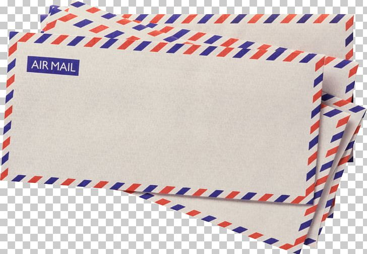 Envelope Mail PNG, Clipart, Envelope Mail Free PNG Download