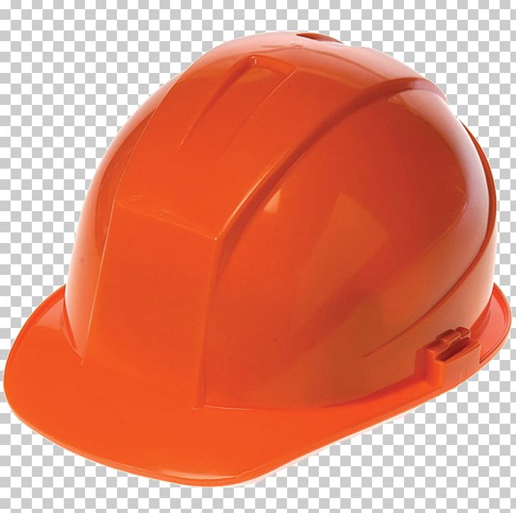 Hard Hats Cap Headgear Clothing Accessories Personal