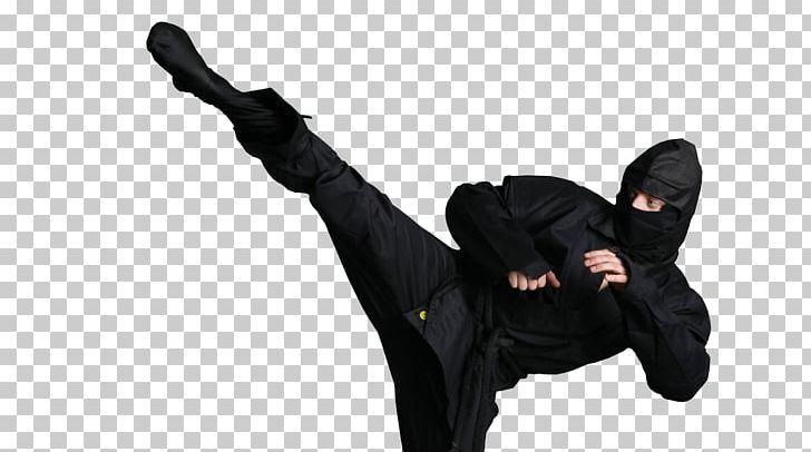 Ninja Shuriken Flying Kick Martial Arts PNG, Clipart, Arm, Cartoon, Combat, Combat Sport, Desktop Wallpaper Free PNG Download