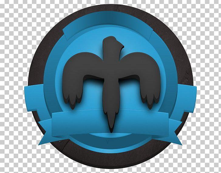 Symbol PNG, Clipart, Art, Circle, Microsoft Azure, Rocket League Logo, Symbol Free PNG Download