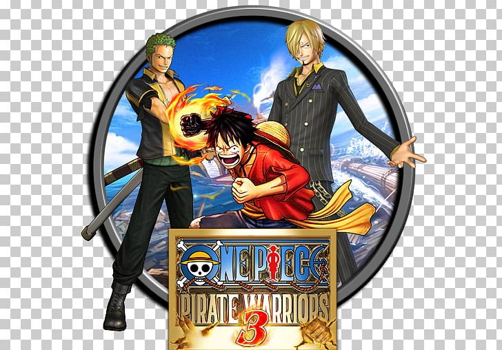 One Piece: Pirate Warriors 3 Monkey D. Luffy Video Game PNG, Clipart, Cartoon, Computer Icons, Download, Film, Game Free PNG Download