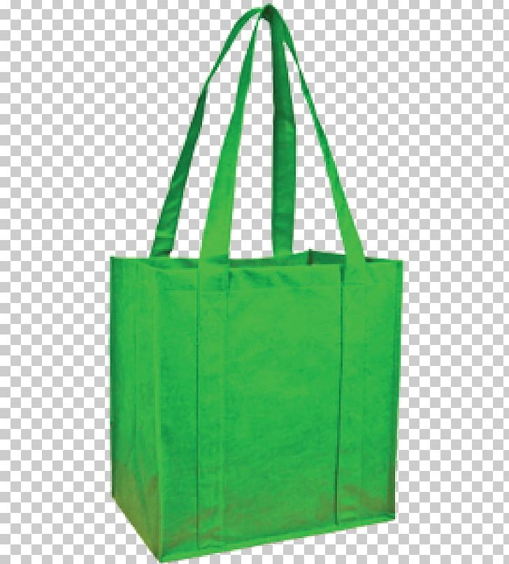 Tote Bag Shopping Bags & Trolleys Reusable Shopping Bag Clothing PNG, Clipart, Accessories, Backpack, Bag, Brand, Clothing Free PNG Download