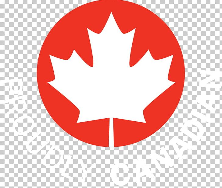 Flag Of Canada Maple Leaf Png Clipart Area Canada Canada