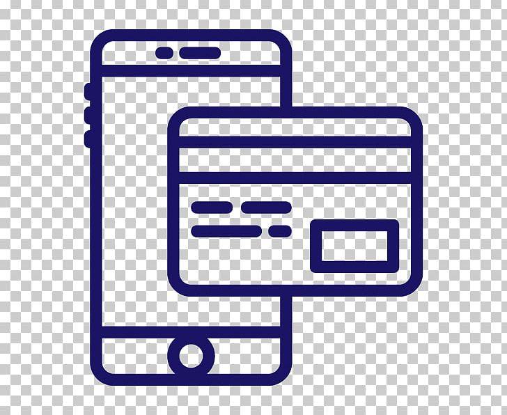Mobile App Development Progressive Web Apps Mobile Payment