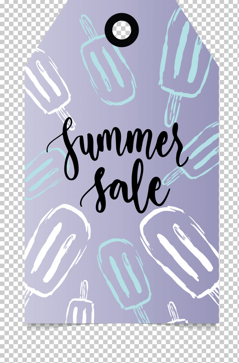 Summer Sale Sales Tag Sales Label PNG, Clipart, Discounts And Allowances, Logo, Poster, Sales Label, Sales Tag Free PNG Download