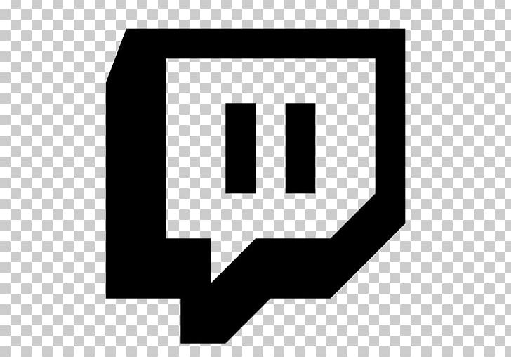 Twitchcon League Of Legends Streaming Media Youtube Png