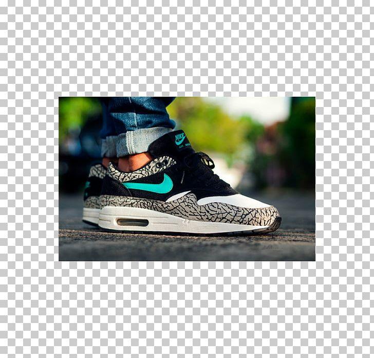 80d87efaf3 Atmos X Air Max 1 'Elephant' 2017 Air Max 1 B Atmos Viotech Nike Air Max 1  Premium 'Atmos' Mens Sneakers PNG