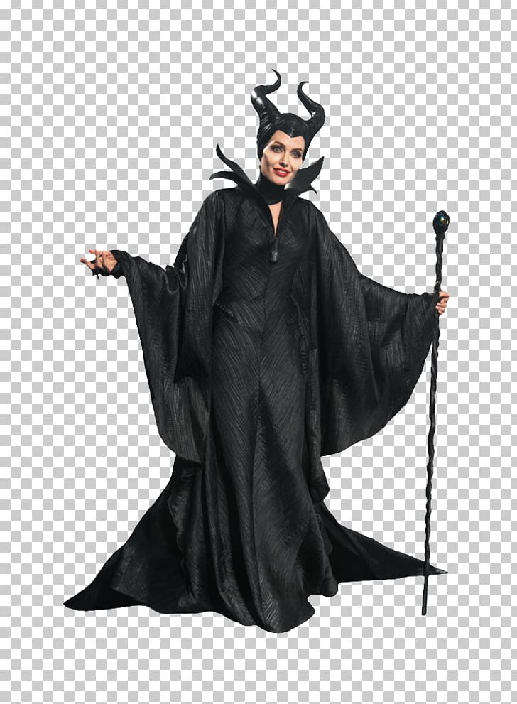 Maleficent YouTube Character PNG, Clipart, Angelina Jolie